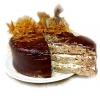 """Торт """"Колибри"""""""
